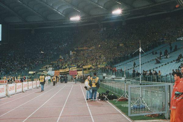 uefa cup dortmund