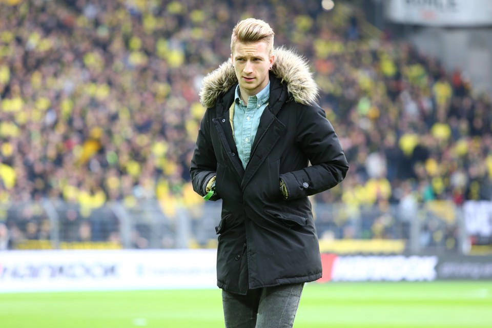 marco reus zivil privat eintracht frankfurt heimsieg 1 bundesliga sge bvb borussia. Black Bedroom Furniture Sets. Home Design Ideas
