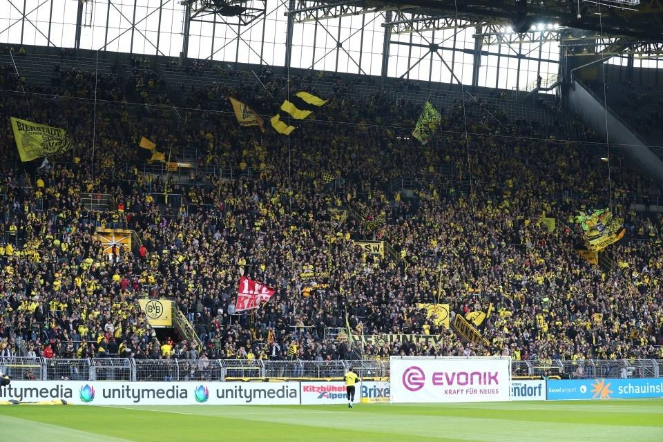 1. Bundesliga, 31. Spieltag, torlos, unentschieden, 1. FC, Köln, Rückrunde, Fußball, Borussia, Dortmund, BVB, 09, Saison 201617 - BVB - 1. FC Köln