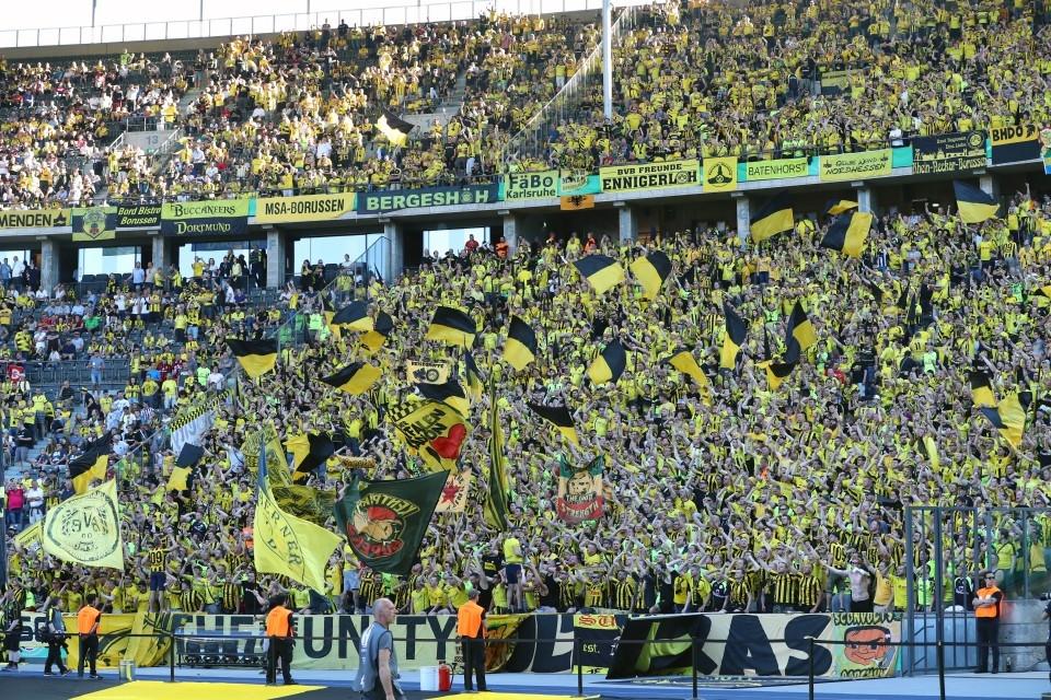 DFB, Pokal, Finale, SGE, SG, Eintracht, Frankfurt, Pokalsieger, 2017, Vereinspokal, Endspiel, Fußball, Borussia, Dortmund, BVB, 09, Saison 201617 - Eintracht Frankfurt - BVB
