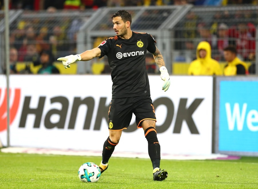 Stand nach den Champions League-Partien in der Kritik