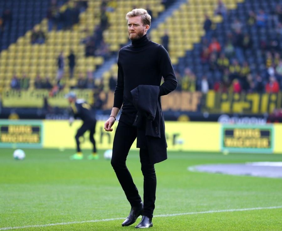 201718, 1. Bundesliga, Fussball, Fußball, GER, 1.BL, 1. BL, Herren, Saison, Sport, football, Gladbach, VfL, Freisteller - BVB - Borussia Mönchengladbach