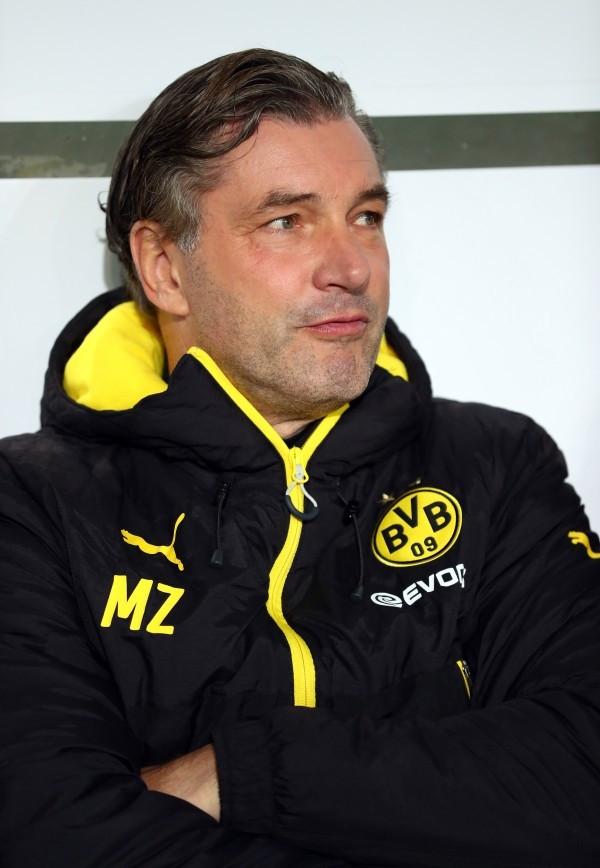20172018, Vereinspokal, Cup, Fussball, Fußball, GER, Herren, Saison, Sport, football, Portrait - 1. FC Magdeburg - BVB