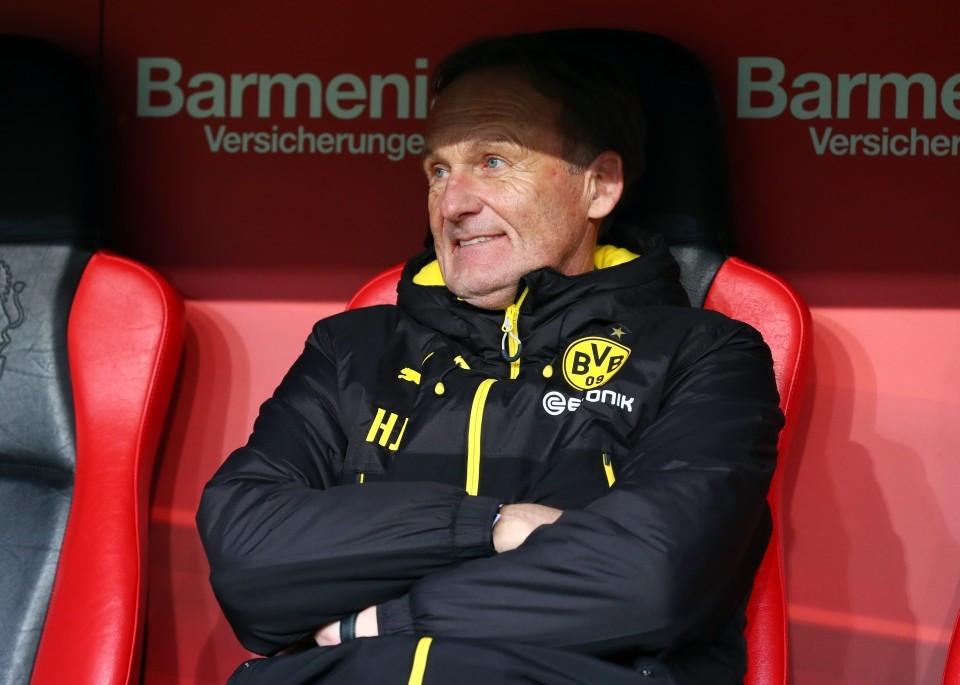 201718, 1. Bundesliga, Fussball, Fußball, GER, 1.BL, 1. BL, Herren, Saison, Sport, football, Halbfigur, halbe Figur, Halbkoerper - Bayer 04 Leverkusen - BVB