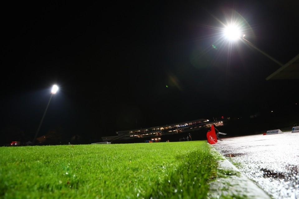 Hinrunde, 17. Spieltag, Auswärtssieg, Bonn, Bonner, SC, 0104, Regionalliga, West, Amas, II, Zweite, U23, Zweitvertretung, Amateure, Saison 201718, Fußball, Borussia, Dortmund, BVB, 09 - Bonner SC - BVB II