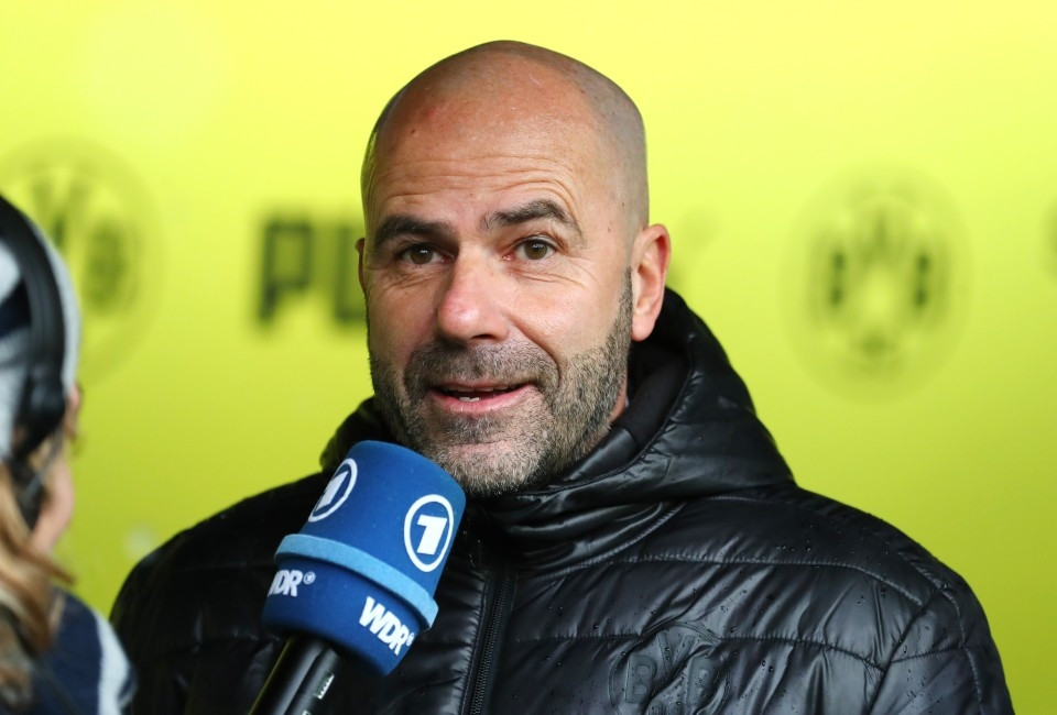 201718, 1. Bundesliga, Fussball, Fußball, GER, 1.BL, 1. BL, Herren, Saison, Sport, football, Portrait, Mikrofon - BVB - Werder Bremen