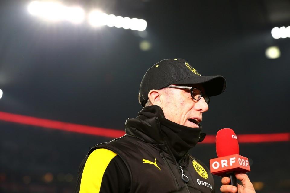 20172018, Vereinspokal, Cup, Fussball, Fußball, GER, Herren, Saison, Sport, football, Portrait - FC Bayern München - BVB