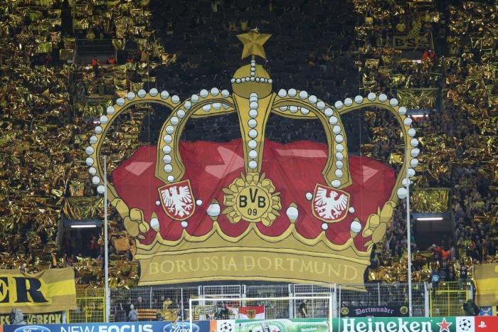 Champions-League ist das feste Ziel für die nächste Saison