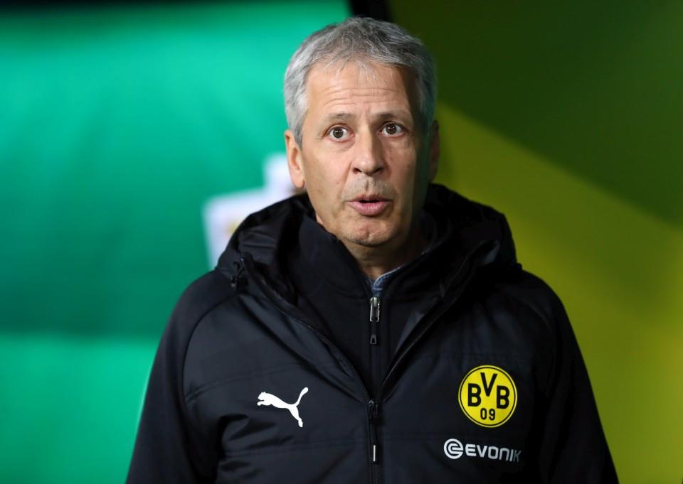 20182019, Vereinspokal, Fussball, Fußball, GER, Herren, Saison, Sport, football, Halbfigur, halbe, Figur, Halbkörper - BVB - 1. FC Union Berlin