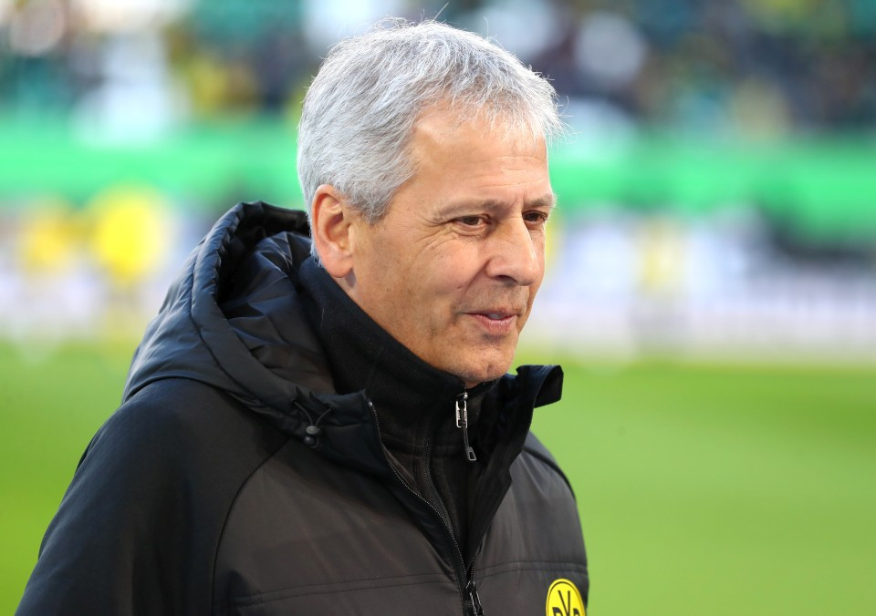 201819, 1. Bundesliga, Fussball, Fußball, GER, 1.BL, 1. BL, Herren, Saison, Sport, football, Portrait - VfL Wolfsburg - BVB