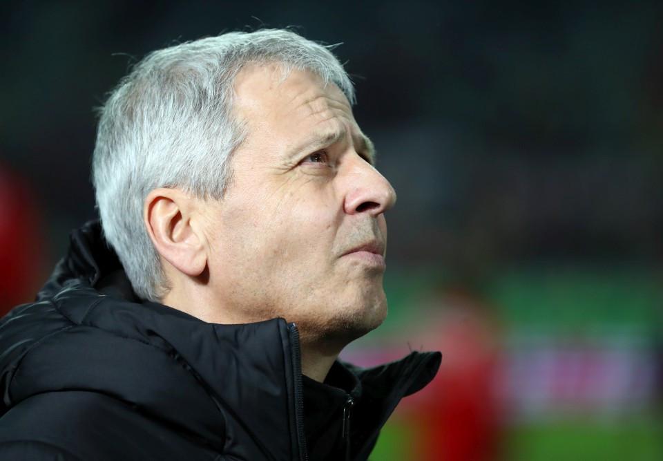 201819, 1. Bundesliga, Fussball, Fußball, GER, 1.BL, 1. BL, Herren, Saison, Sport, football, Portrait - Fortuna Düsseldorf - BVB