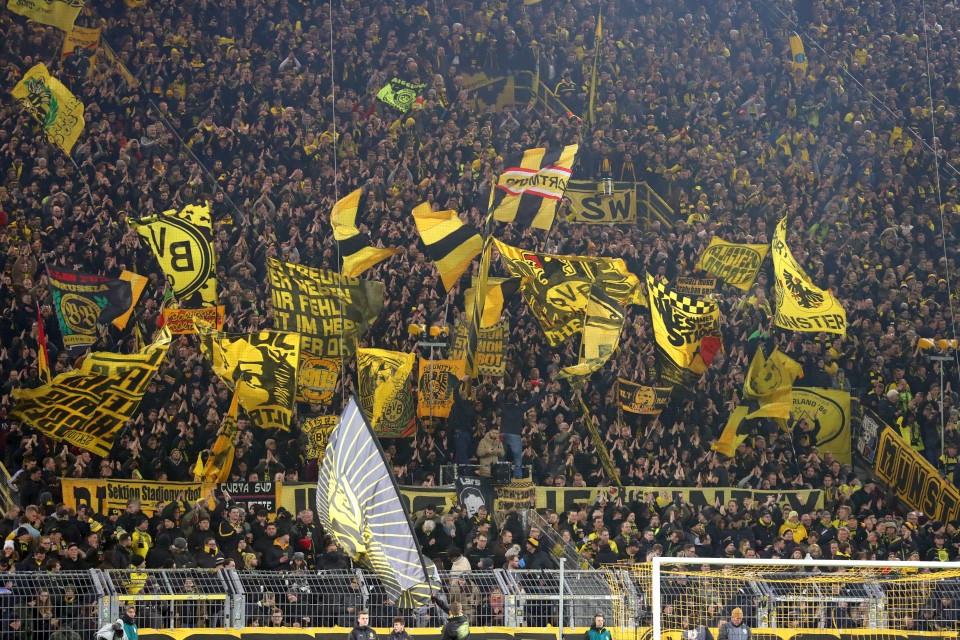 DFB-Pokal, Vereinspokal, 3. Hauptrunde, Achtelfinale, Heimspiel, SVW, SV, Werder, Bremen, Verlängerung, Elfmeterschießen, Saison, 2018-19, 2018-2019, Fußball, Borussia, Dortmund, BVB, 09 - BVB - Werder Bremen