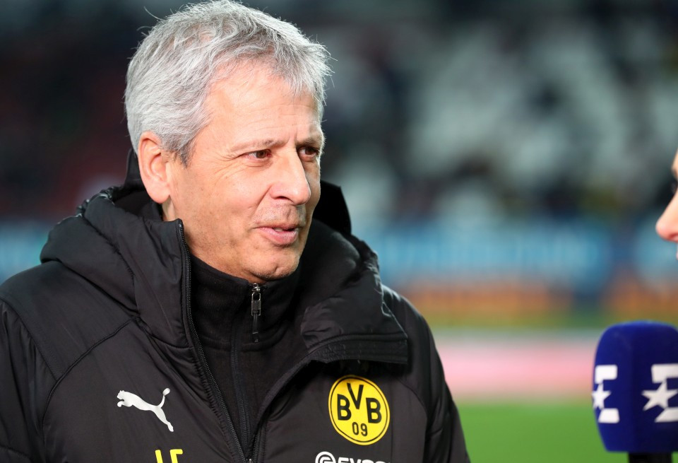 201819, 1. Bundesliga, Fussball, Fußball, GER, 1.BL, 1. BL, Herren, Saison, Sport, football, Portrait, Mikrofon - FC Augsburg - BVB