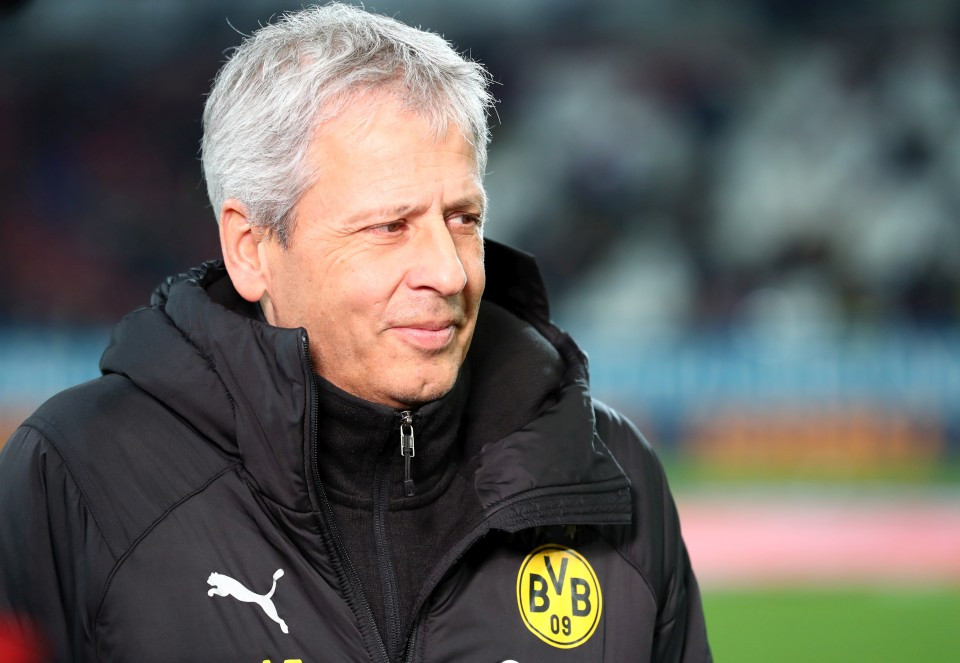 201819, 1. Bundesliga, Fussball, Fußball, GER, 1.BL, 1. BL, Herren, Saison, Sport, football, Portrait - FC Augsburg - BVB