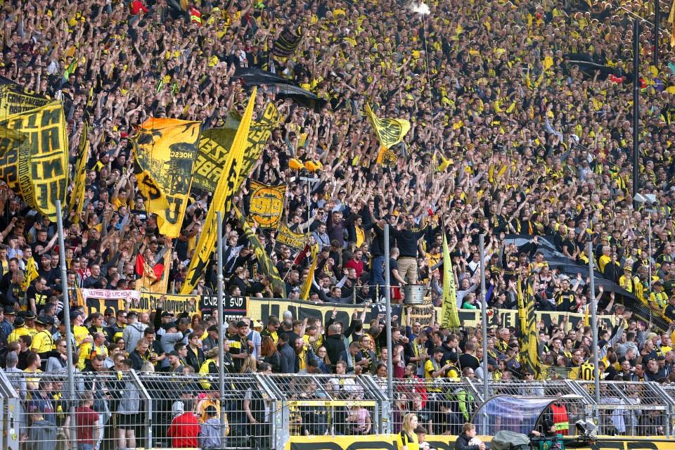 VfL, Wolfsburg, WOB, 1. Bundesliga, 27. Spieltag, Heimspiel, Heimsieg, Rückrunde, Saison, 2018-19, 2018-2019, Fußball, Borussia, Dortmund, BVB, 09 - BVB - VfL Wolfsburg