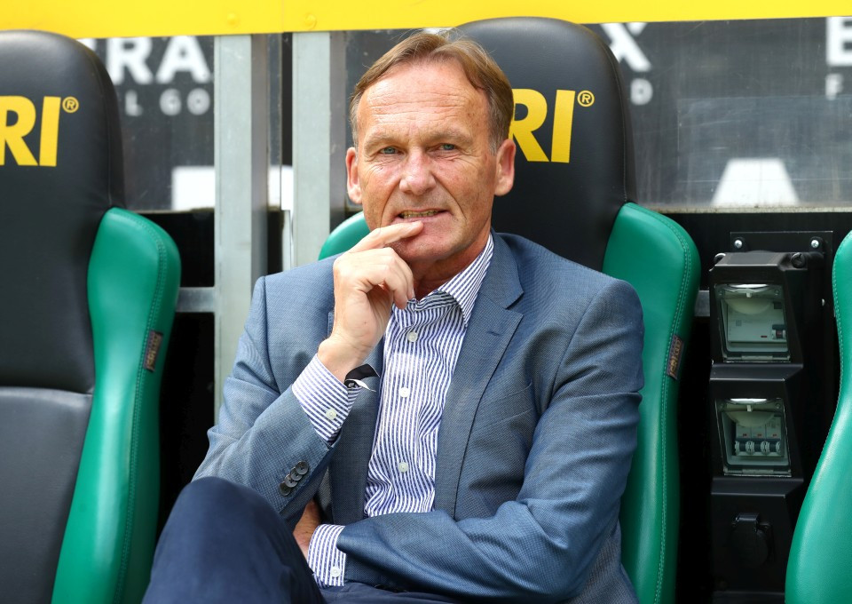 201819, 1. Bundesliga, Fussball, Fußball, GER, 1.BL, 1. BL, Herren, Saison, Sport, football, Halbfigur, halbe, Figur, Halbkörper - Borussia Mönchengladbach - BVB