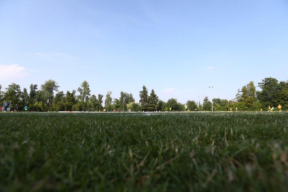 FCE, FC, Eindhoven, Sommervorbereitung, Freundschaftsspiel, Testspiel, U23, II, Amas, Amateure, Fußball, Saison, 2019-2020, Borussia, Dortmund, BVB, 09 - FC Eindhoven - BVB II