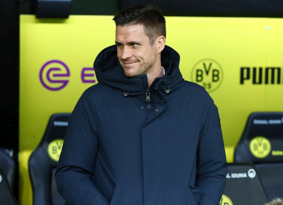 201920, 1. Bundesliga, Fussball, Fußball, GER, 1.BL, 1. BL, Herren, Saison, Sport, football, Halbfigur, halbe, Figur, Halbkörper - BVB - Fortuna Düsseldorf