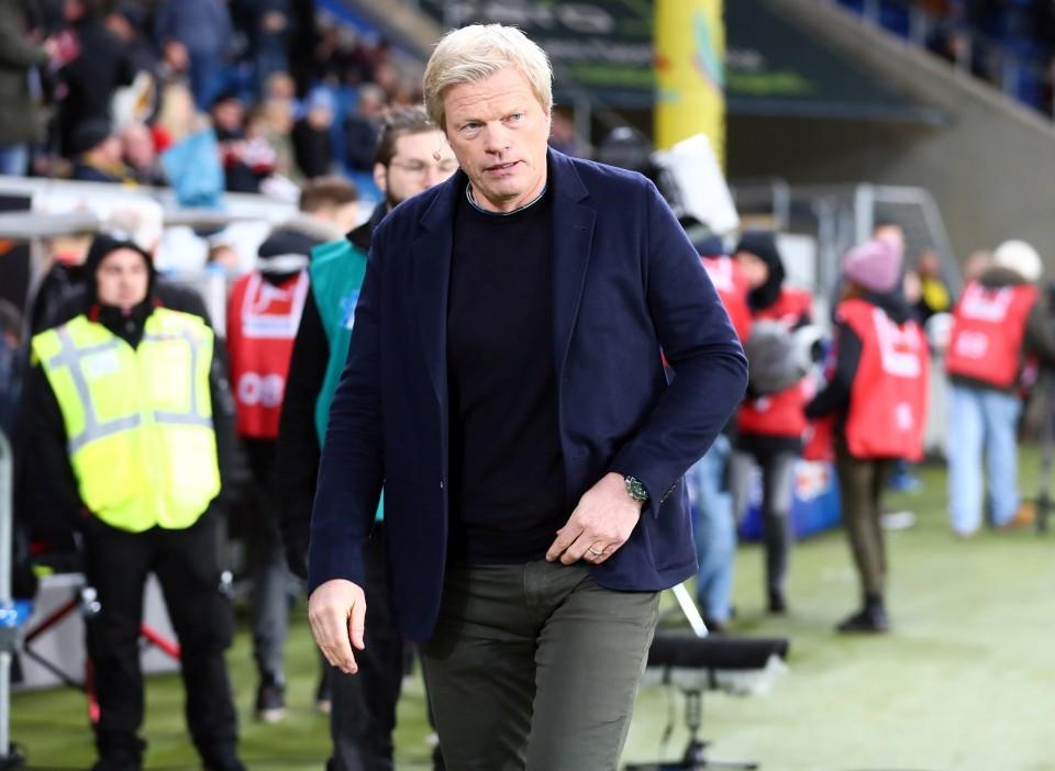 201920, 1. Bundesliga, Fussball, Fußball, GER, 1.BL, 1. BL, Herren, Saison, Sport, football, Halbfigur, halbe, Figur, Halbkörper - TSG Hoffenheim - BVB