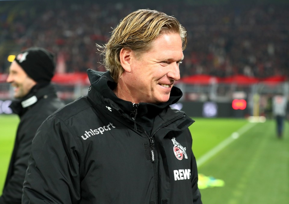 1. FC, Köln, 19. Spieltag, 1. Bundesliga, Heimspiel, Heimsieg, Rückrunde, Fußball, Saison, 2019-2020, Borussia, Dortmund, BVB, 09 - BVB - 1. FC Köln
