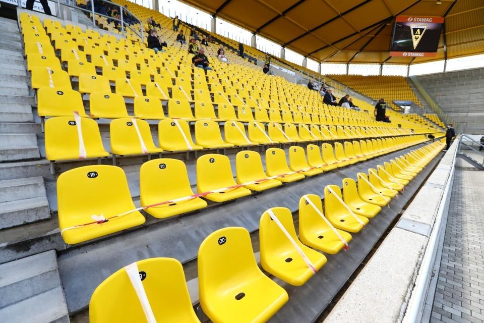 20202021, Fussball, Fußball, Herren, Saison, Sport, football, Zweitvertretung, Reserve, 4. Liga, GER, NRW, U23, Amas, Amateure - Alemannia Aachen - BVB II