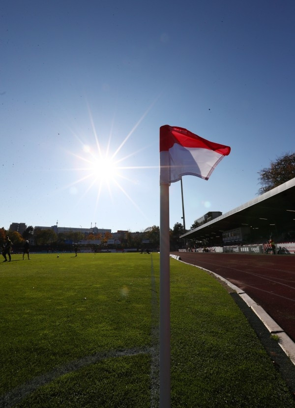 20202021, Fussball, Fußball, Herren, Saison, Sport, football, Zweitvertretung, Reserve, 4. Liga, GER, NRW, U23, Amas, Amateure - Fortuna Köln - BVB II