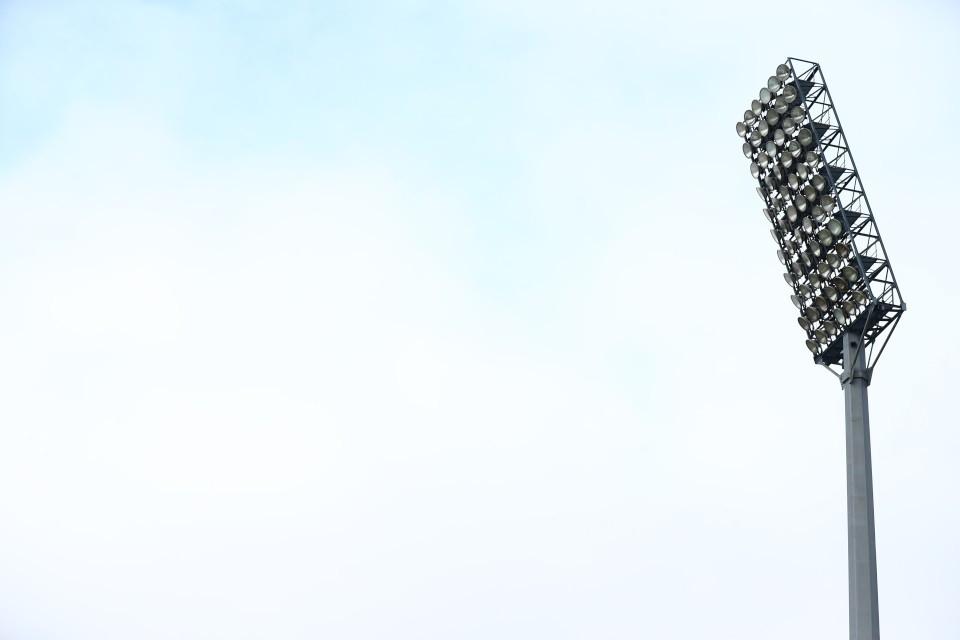12. Spieltag, FC, Schalke, 04, S04, Auswärtssieg, U23, II, Amateure, Amas, Regionalliga, West, RL, Hinrunde, 2020, 2021, 2020-21, BVB, 09, Borussia, Dortmund, Fußball, Saison - Gelsenkirchen U23 - BVB II