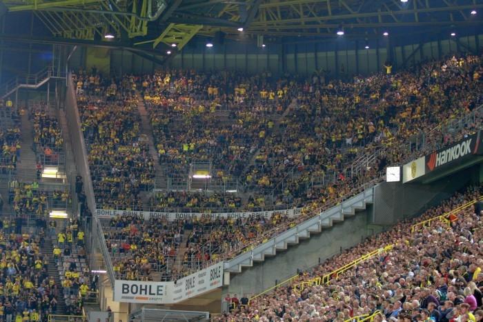 uefa europapokal