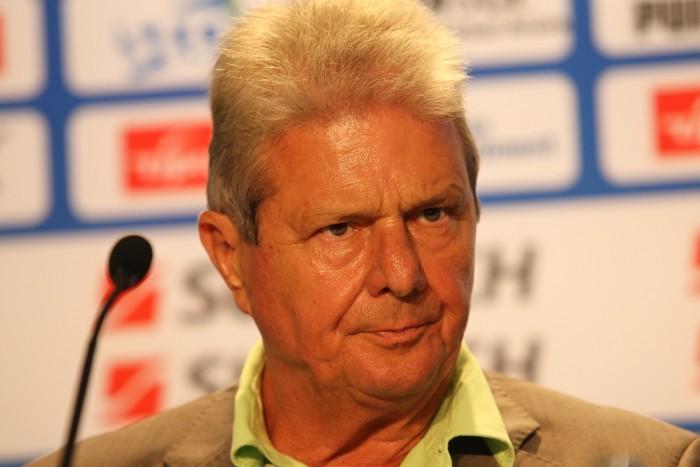 Dietmar Hopp verdiente an Transfers der TSG Hoffenheim