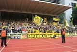 BVB II - DSC Arminia Bielefeld