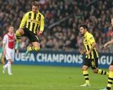 AFC Ajax - BVB