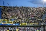 Málaga CF - BVB