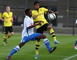 BVB U19 - VfL Bochum 1848 U19
