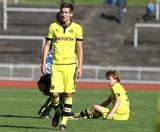 BVB U19 - GE U19