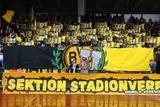 BVB II - 1. FC Heidenheim 1846