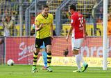 BVB - SC Freiburg