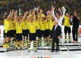 BVB - FC Bayern München (Supercup)