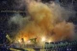 BVB - VfL Wolfsburg (Pokalfinale)