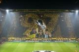BVB - Juventus Turin