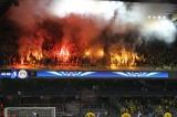 RSC Anderlecht - BVB