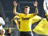 BVB Saisoneröffnung 2014/15