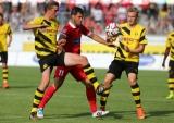 1. FC Heidenheim 1846 - BVB