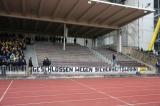 BVB II - Gelsenkirchen U23