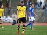 Gelsenkirchen U23 - BVB II