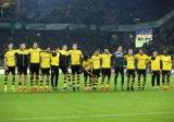 BVB - FC Augsburg 1907