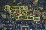 BVB - FC Ingolstadt 04