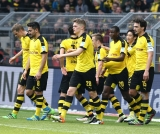 BVB - Hamburger SV