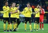 BVB - PAOK FC