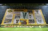 BVB - FC Porto
