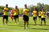 Aplerbecker SC 09 - BVB II